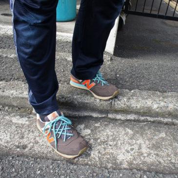 補高靴の勘違い…脚の長短差を無くす側弯症の根本療法。