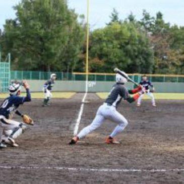 体の歪みとスポーツ