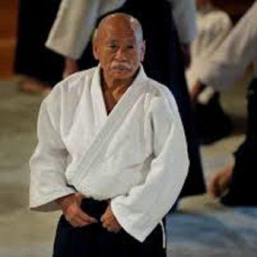 渡辺信行先生のご冥福を祈ります。