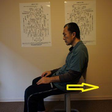 本当に治したい膝痛、是非当所へご相談ください。