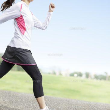 健康セミナー早くも満員御礼です…まず、自分の身体の歪みを知りましょう。