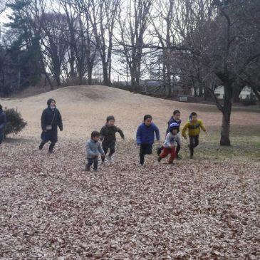 小金井でセミナーを開催いたします・・正しい歩きは予防医学!!