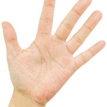 自粛生活による腱鞘炎、ドケルバン病、ばね指・・・その原因と対処法