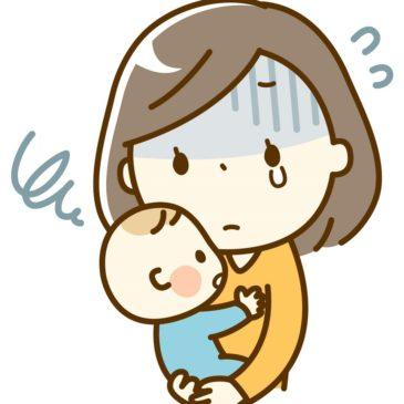 産後に骨盤調整が必要なわけ。1