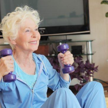 それって、本当に筋肉の衰えですか?