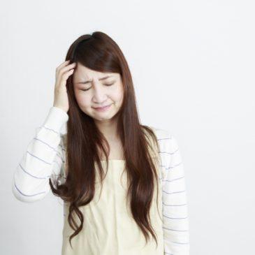 頚性神経症候群…頭痛、めまい、吐き気、息切れ、目の疲れ、倦怠感、不眠など