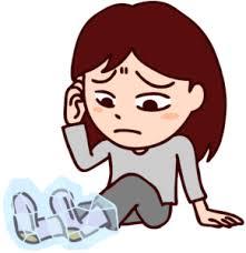 脚の冷えを根本から治す方法。