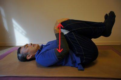 磯谷式力学療法 西荻窪整体 西荻窪股関節